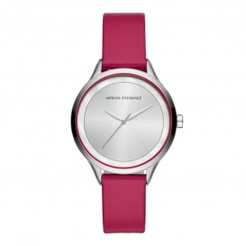 Armani Exchange kell AX5603