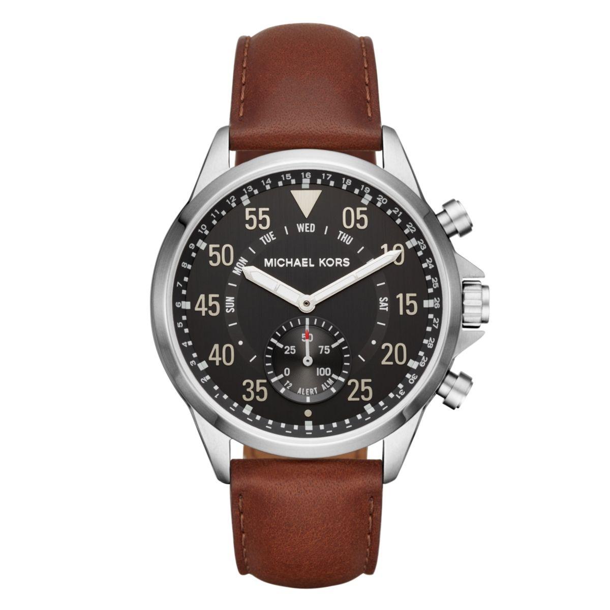 f24eef1e54e2 Michael Kors armbåndsure   smartwatche - Michael Kors smartwatch MKT4001