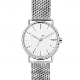Часы Skagen SKW6399