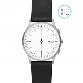 Skagen hybrid smartwatch SKT1201