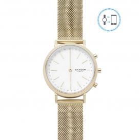 Skagen hybrid smartwatch SKT1405