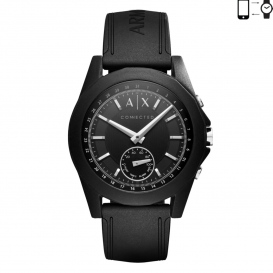 Armani Exchange hübriid-nutikell AXT1001