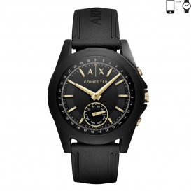 Armani Exchange hübriid-nutikell AXT1004