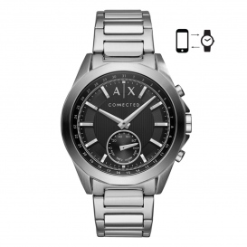Armani Exchange hübriid-nutikell AXT1006