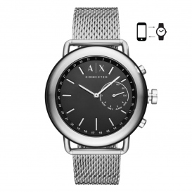 Armani Exchange hübriid-nutikell AXT1020