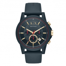 Armani Exchange kell AX1335