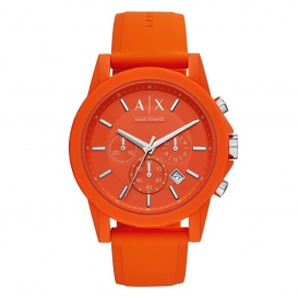 Armani Exchange kell AX1336