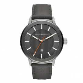 Armani Exchange kell AX1462