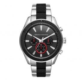 Armani Exchange kell AX1813