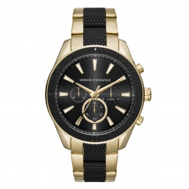 Armani Exchange kell AX1814