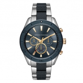 Armani Exchange kell AX1815