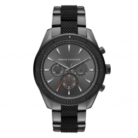 Armani Exchange kell AX1816