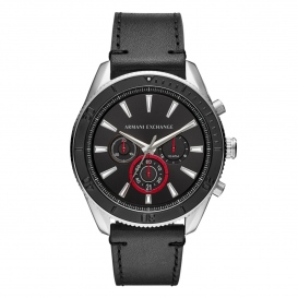 Armani Exchange kell AX1817