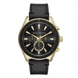 Armani Exchange kell AX1818