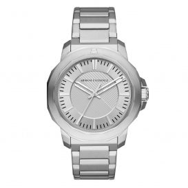 Armani Exchange kell AX1900