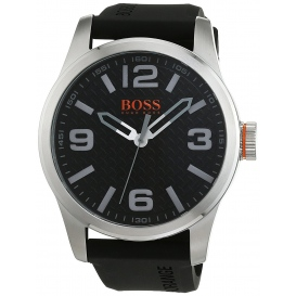Boss Orange kell 1513350