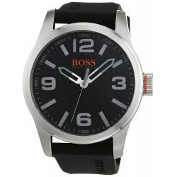 Boss Orange kell 1513350