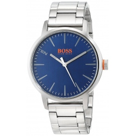Boss Orange kell 1550058