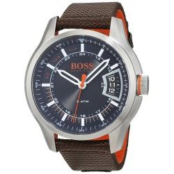 Boss Orange kell 1550002
