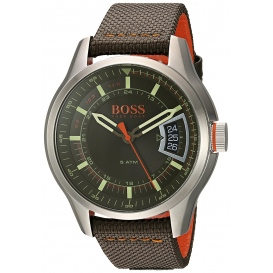 Boss Orange kell 1550016