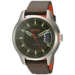 Boss Orange kell 1550016