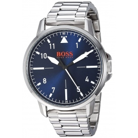Boss Orange kell 1550063