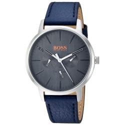 Boss Orange kell 1550066