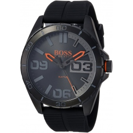 Boss Orange kell 1513452