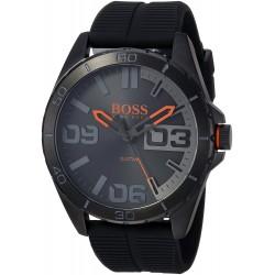 Boss Orange kell 1513452