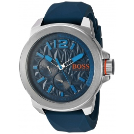 Boss Orange kell 1513376