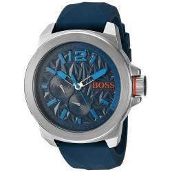 Boss Orange kell 1513376