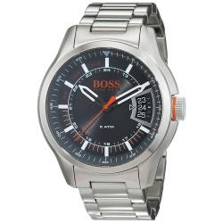Boss Orange kell 1550004