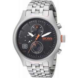 Boss Orange kell 1550024