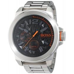Boss Orange kell 1513406