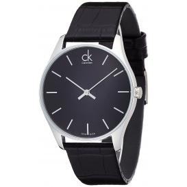 Calvin Klein kell K4D211C1