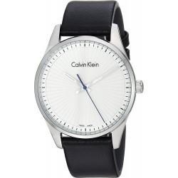 Calvin Klein kell K8S211C6