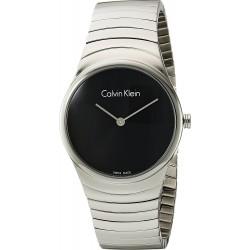 Calvin Klein kell K8A23141