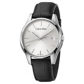 Calvin Klein kell K7K411C6
