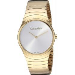 Calvin Klein kell K8A23546