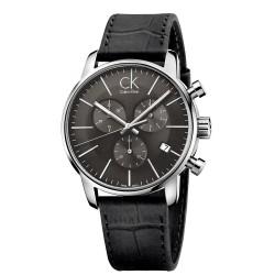 Calvin Klein pulksteņis...
