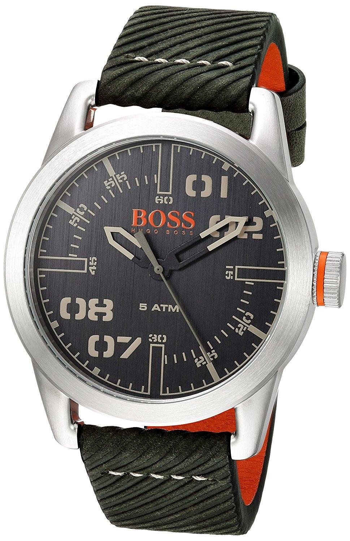 heta nya produkter nya specialerbjudanden varm försäljning online Klockor för män: Hugo Boss armbandsur 1513415