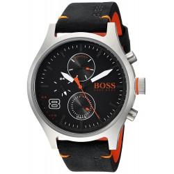 Hugo Boss kell 1550020