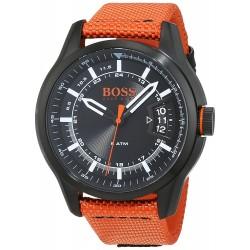 Hugo Boss kell 1550001