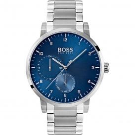 Hugo Boss kell 1513597