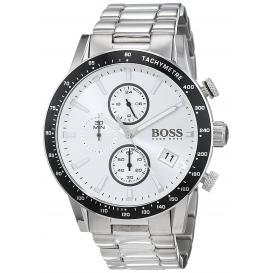 Hugo Boss kell 1513511