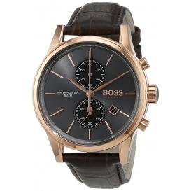 Hugo Boss kell 1513281