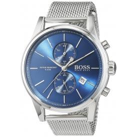 Hugo Boss kell 1513441