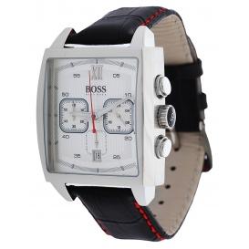 Hugo Boss kell 1512734