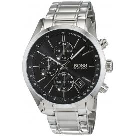 Hugo Boss kell 1513477