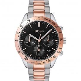 Hugo Boss kell 1513584